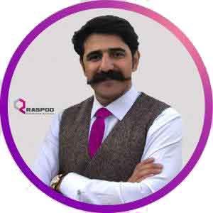 محسن ونک