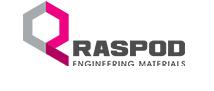 شرکت مهندسی رسپاد