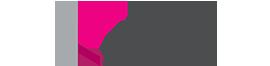 logo Raspod