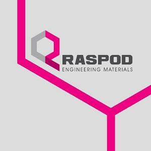 شرکت رسپاد اپوکسی